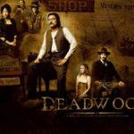 Miniserie Deadwood