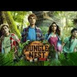 """Mira los videos de """"Jungle Nest"""", serie de estreno en Disney XD"""