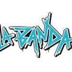 Primeros promocionales de la serie La Banda, próximo estreno de Boomerang
