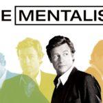 Warner Channel estrena la tercera temporada de The Mentalist