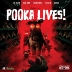 Pooka Vive, nueva entrega de Into the Dark