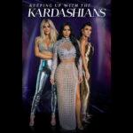 """E! estrena la temporada 18 de """"Keeping Up With The Kardashians"""" el 23 de junio"""