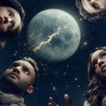 """SYFY estrena la quinta temporada de """"The Magicians"""""""