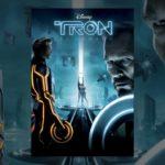 Avance de la película Tron: El Legado (doblada al español)