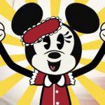 """Disney Channel estrena el corto """"Una mañana con Minnie"""""""