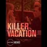Lifetime: Vacaciones para morir