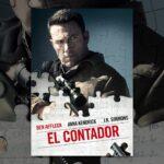 El Contador (The Accountant)