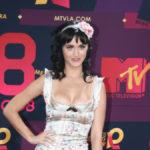 Alfombra Roja Premios MTV 2008: Tokio Hotel, Katy Perry, Metallica y Gene Simmons