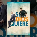 Si Dios quiere (God Willing)