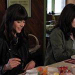Lifetime Movies: La hermana equivocada