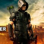 En mayo la nueva temporada de Arrow por Warner Channel