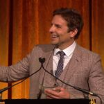 "Bradley Cooper producirá película basada en ""The Ghost Army of World War II"""