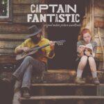 Soundtrack de la película Capitán Fantástico