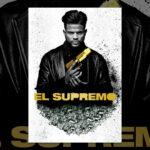 El Supremo (SuperFly)
