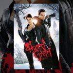 Película Hansel & Gretel: Cazadores de Brujas