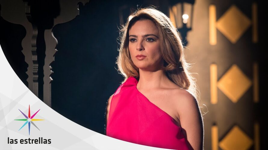 rating serie hoy voy a cambiar lupita dalessio
