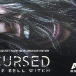 A&E estrena La maldición de la familia Bell