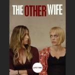 Lifetime Movies: La otra esposa