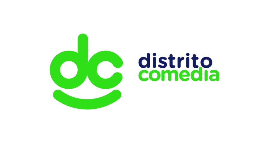 rating canal distrito comedia
