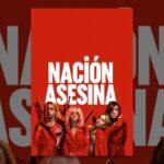 Nación Asesina (Assassination Nation)