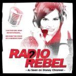 Película Radio Rebel de Disney Channel, con Debby Ryan