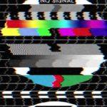 nueva programacion televisa