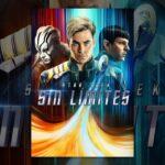 Star Trek: Sin Límites (Star Trek Beyond)