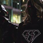 Supergirl y The Flash: Crossover musical en Warner Channel