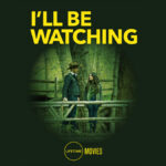 pelicula te vigilare lifetime movies