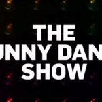 "E! estrena el reality ""The Funny Dance Show"""