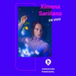 HTV conversó con Ximena Sariñana