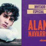 Nick en Casa, presentado por Bala: ¡con Alan Navarro!
