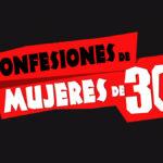 2200 representaciones de Confesiones de Mujeres de 30