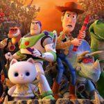 Disney Channel transmite especial de Toy Story