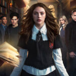 Legacies, final segunda temporada
