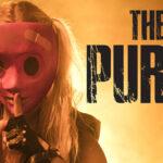 SPACE transmite maratón de la serie The Purge