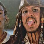 Disney planea reiniciar la franquicia de Piratas del Caribe con guionistas de Deadpool
