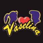 Vaselina 19 años después, con Angélica Vale y Alex Ibarra