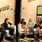 Estreno de la segunda temporada de 16 and Pregnant en MTV