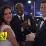 Warner Channel estrena la quinta temporada de la serie Brooklyn Nine-Nine