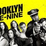 Warner Channel estrena la sexta temporada de Brooklyn Nine-Nine