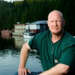 En Alaska es más difícil, serie de estreno en truTV