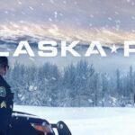 A&E: Lo Mejor de Policías en Alaska