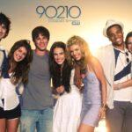 90210 por Canal Sony