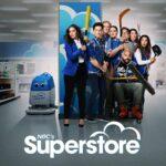 Warner Channel estrena quinta temporada de Superstore