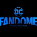 Warner, TNT y Space presentan programación especial de superheroes de DC