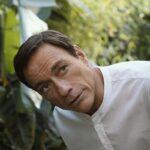 SPACE transmite el Especial Van Damme