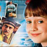 Este domingo la película Matilda por Canal 5