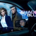 Canal 5 estrena segunda temporada de Shades of Blue