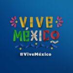 Televisa lanza la campaña Vive México